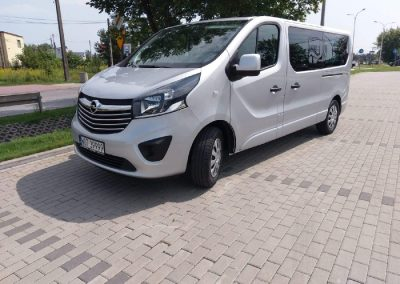E-CAMEL Opel Vivaro 03