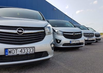 E-CAMEL Opel Vivaro 04