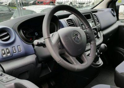 E-CAMEL Opel Vivaro 05