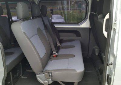 E-CAMEL Opel Vivaro 06